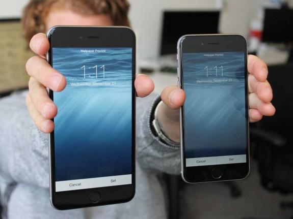 Всичко, което знаем за iPhone 7 досега - Magazine (3)