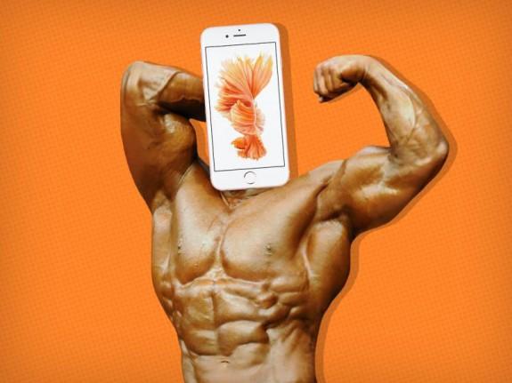 Всичко, което знаем за iPhone 7 досега - Magazine (4)