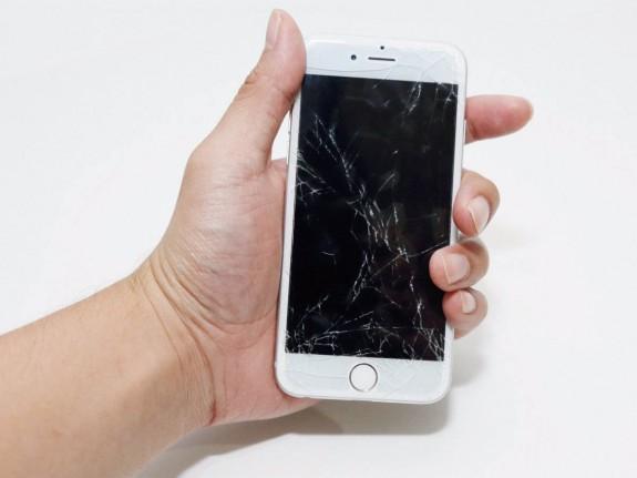 Всичко, което знаем за iPhone 7 досега - Magazine (7)