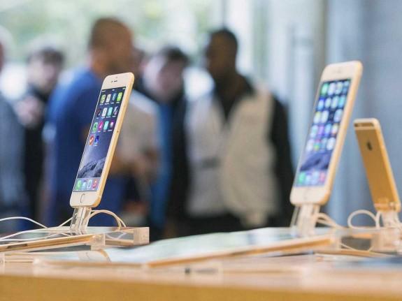 Всичко, което знаем за iPhone 7 досега - Magazine (9)
