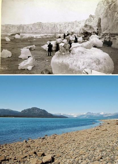 Глобалното затопляне е много по-сериозно отколкото си мислим - Magazine (6)