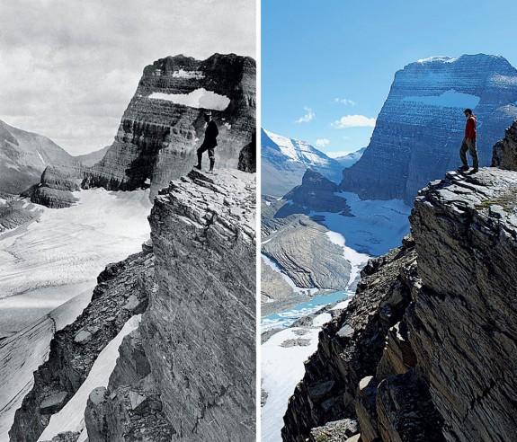 Глобалното затопляне е много по-сериозно отколкото си мислим - Magazine (7)