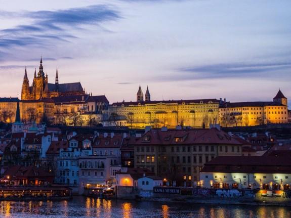 Градове които всеки човек трябва да посети веднъж в живота си - Magazine (10)