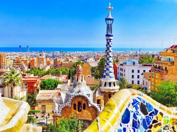 Градове които всеки човек трябва да посети веднъж в живота си - Magazine (3)