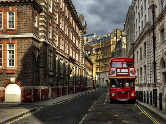 Градове които всеки човек трябва да посети веднъж в живота си - Magazine (7)