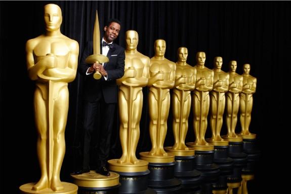 Ето кой ще спечели Оскарите тази година (8)