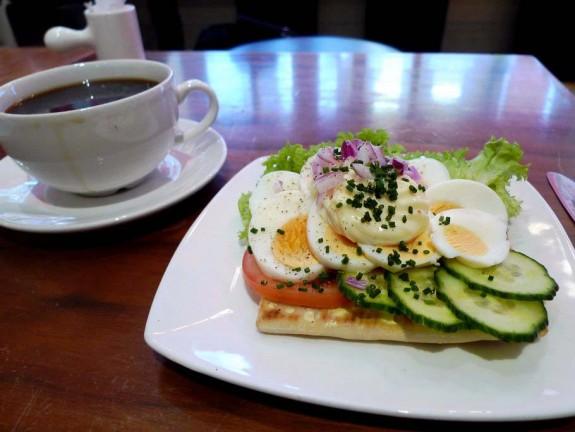 Как закусват по света - Magazine (16)