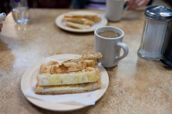 Как закусват по света - Magazine (5)