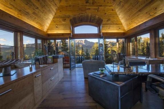 Нека да надникнем в новото имение за $ 14 милиона на Опра Уинфри - Magazine (10)