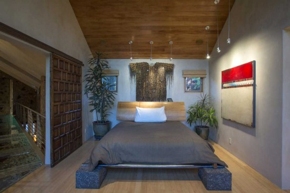 Нека да надникнем в новото имение за $ 14 милиона на Опра Уинфри - Magazine (12)