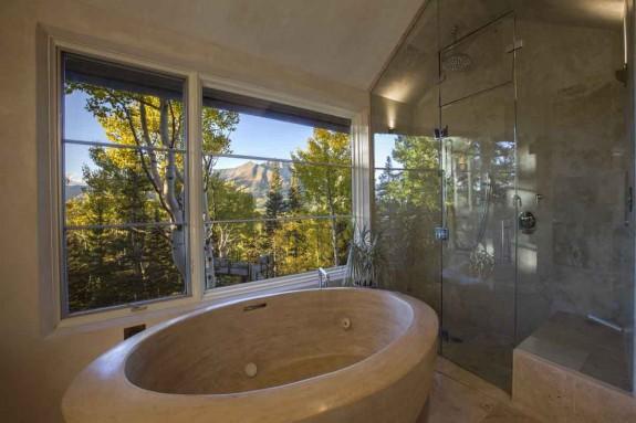 Нека да надникнем в новото имение за $ 14 милиона на Опра Уинфри - Magazine (13)