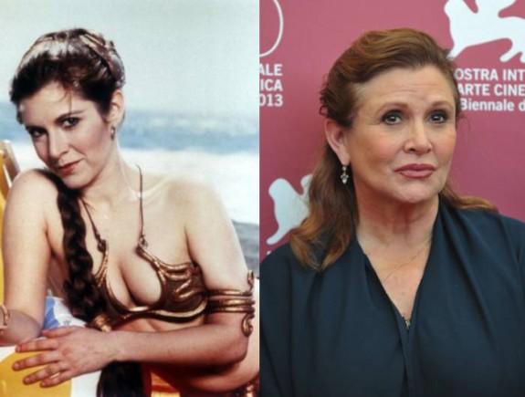Холивудски звезди, които ще навършват 60 години през 2016 година - Magazine (3)