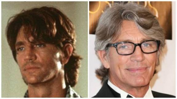 Холивудски звезди, които ще навършват 60 години през 2016 година - Magazine (41)