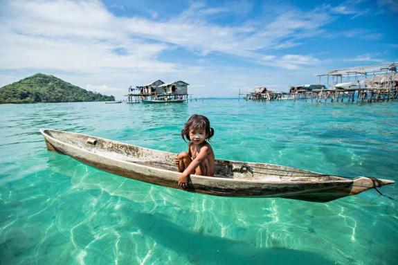 Хората които живеят в океана - Magazine (17)