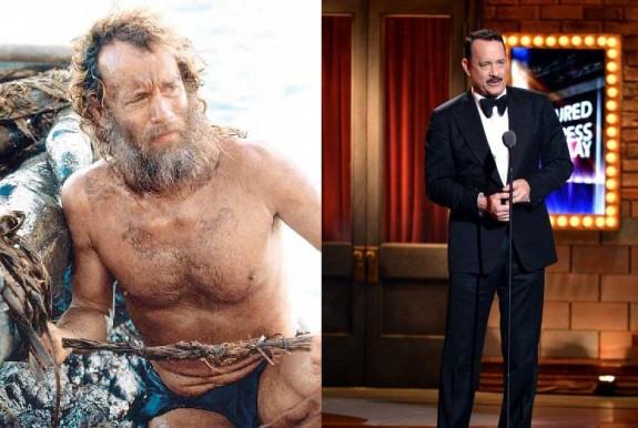 10 звезди, които жертваха тялото си заради Холивуд - Magazine (2)