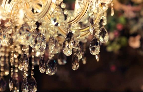 10 неща, които не знаете за имението Плейбой - Magazine (7)