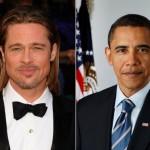 10 Известни личности, които не знаете, че са роднини (5)