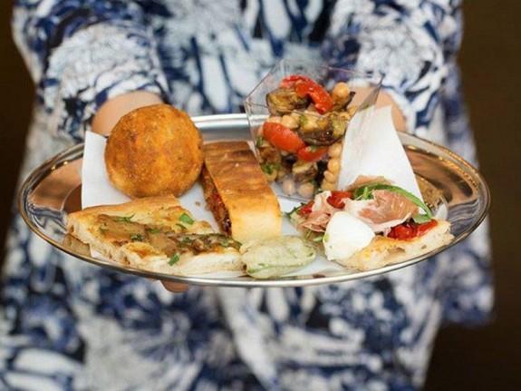 12-те най-добри ресторанта в Лондон днес - Magazine (4)