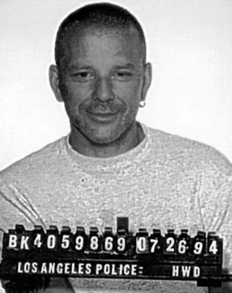 15 известни личности, които извършиха ужасни престъпления - Magazine (9)