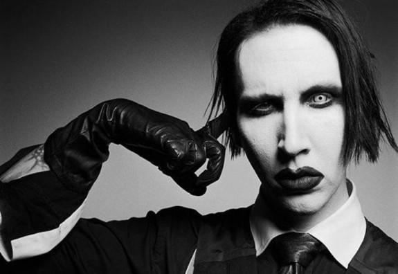 19 Известни личности, които са невероятни хора в реалния живот - Magazine.bg (14)