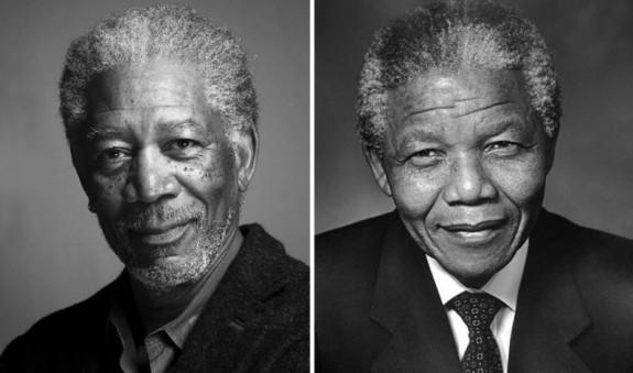 20 актьори, които показват изключителна прилика с историческите личности, които играят - Magazine (8)