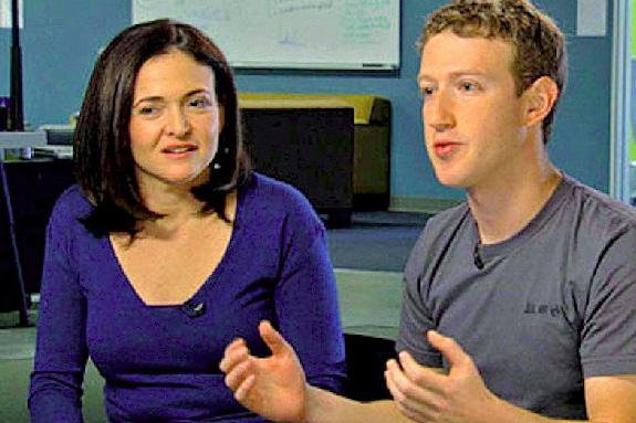 Facebook start (16)