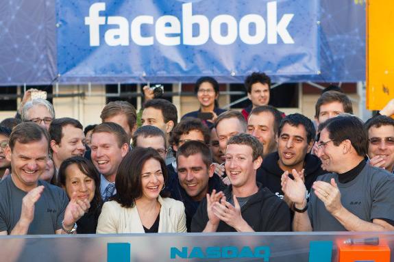 Facebook start (22)
