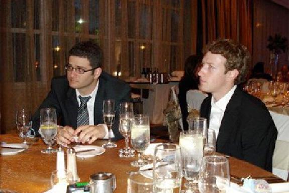 Facebook start (7)