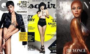 nude celebrities (1)
