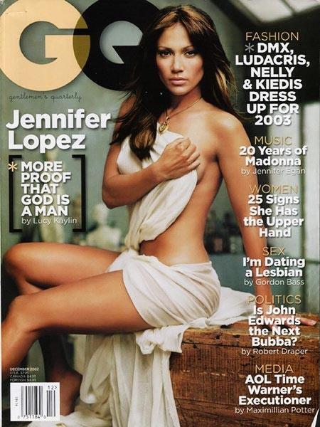 nude celebrities (35)