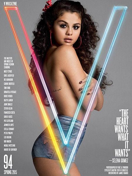 nude celebrities (4)