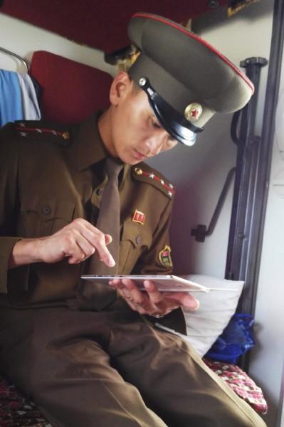Korea life (11)