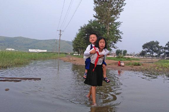 Korea life (22)