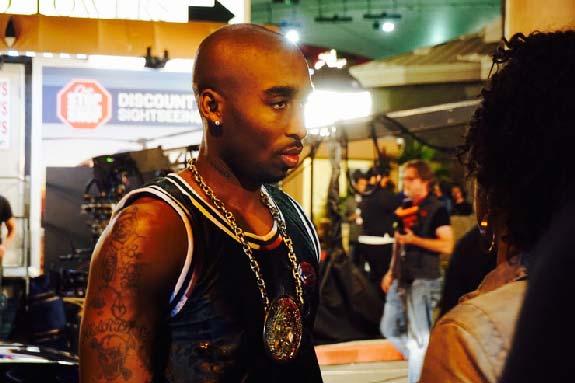 tupac lv shoot (5)