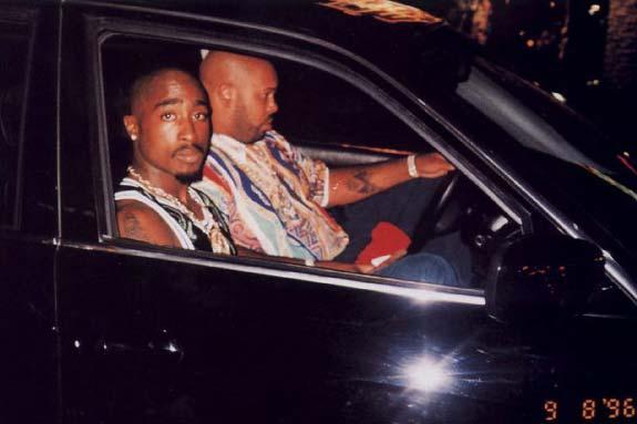 tupac lv shoot (9)