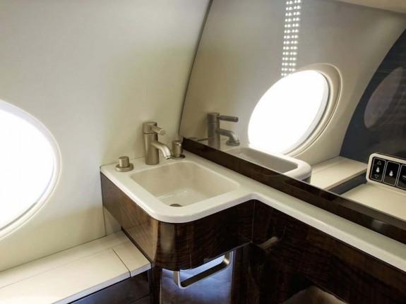 5-те най-луксозни частни самолета в света - Magazine (10)