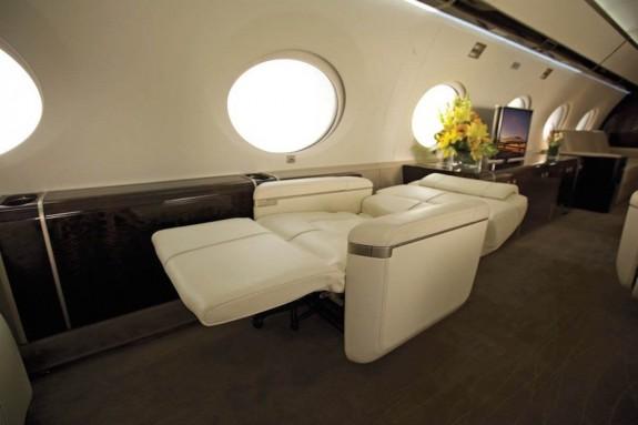 5-те най-луксозни частни самолета в света - Magazine (11)