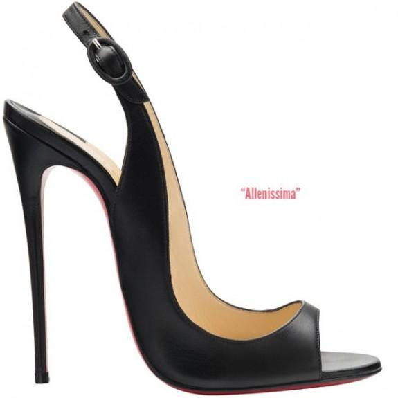 Christian-Louboutin-Allenissima-slingback-sandal-Fall-2014