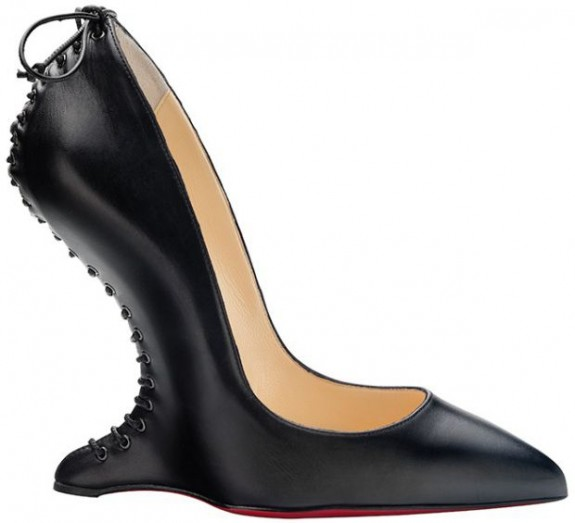 Christian-Louboutin-Fall-2014-Collection-Conquilla1