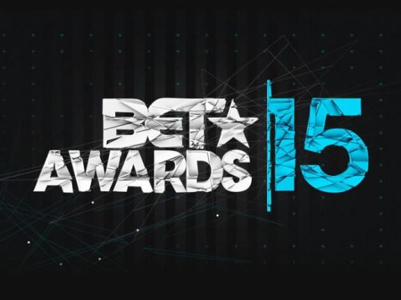 Дрейк с 12 Номинации за BET HipHop Awards - Magazine (1)