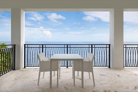 Леброн Джеймс продаде имението си Маями с печалба от $ 4 милиона - Magazine (3)