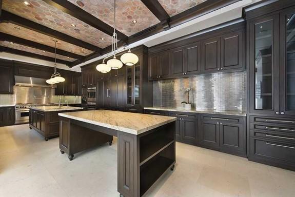 Леброн Джеймс продаде имението си Маями с печалба от $ 4 милиона - Magazine (5)