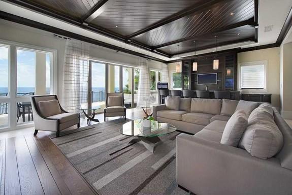 Кинг Джеймс продаде имението си Маями с печалба от $ 4 милиона - Magazine (9)