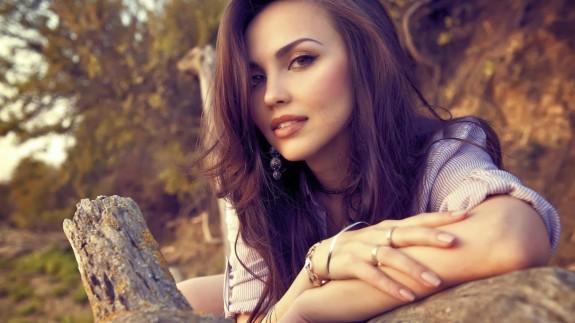 Нещата, които правят жената по-красива - Magazine (2)
