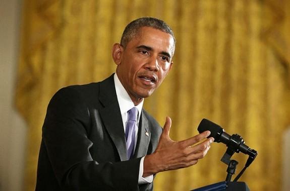 Президентските съвети на Барак Обама, за кандидатурата на Кание Уест.(видео) - Magazine.bg (1)