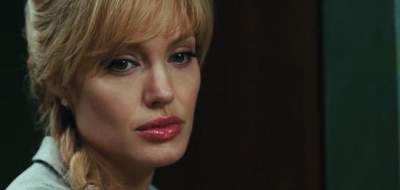 Тренировките и хранителният режим на Анджелина Джоли - Manager (2)