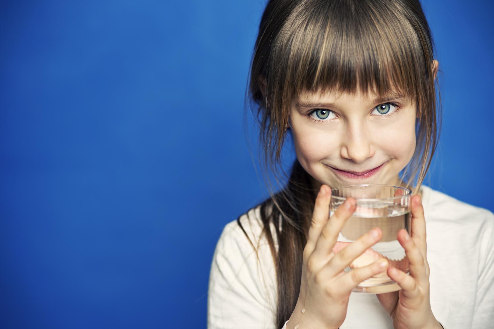 Водата - извор на здраве и красота - magazine.bg