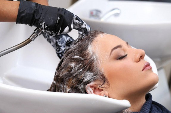 hairtips (4)