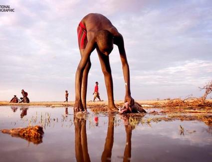 18 зашеметяващи снимки от фото-конкурса на National Geographic 2015 - Magazine.bg (28)