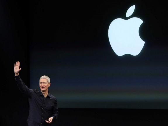Всичко, което знаем за iPhone 7 досега - Magazine (2)